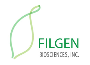 Filgen Biosciences, Inc.